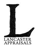 Lancaster Appraisals | Appraisals